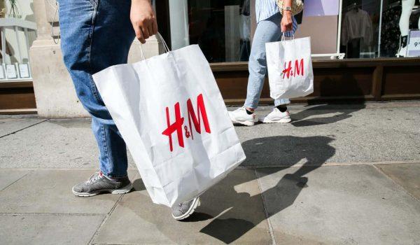 hm-shop-1536x1024